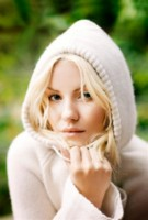 Elisha Cuthbert picture G228687