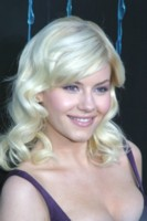 Elisha Cuthbert picture G228690