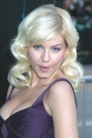 Elisha Cuthbert picture G228691