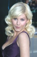 Elisha Cuthbert picture G228692