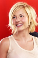 Elisha Cuthbert picture G228693