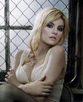 Elisha Cuthbert picture G228697