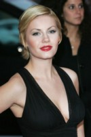 Elisha Cuthbert picture G228701