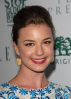 Emily VanCamp picture G228716