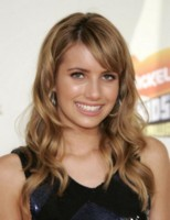 Emma Roberts picture G228720