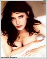 Eva Green picture G562967