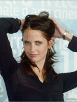 Eva Green picture G562960