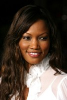 Garcelle Beauvais picture G228874