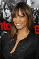 Garcelle Beauvais picture G228875