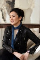 Gong Li picture G228899