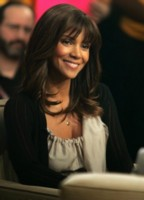HALLE BERRY picture G228908