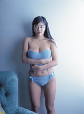 Harumi Nemoto poster G228930