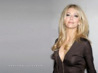 Heather Locklear picture G228965