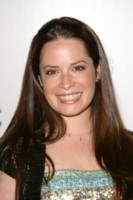 Holly Marie Combs picture G292822