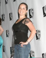 Holly Marie Combs picture G292823