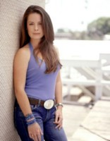 Holly Marie Combs picture G229023