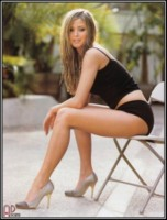 Holly Valance picture G229030