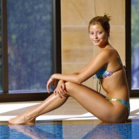 Holly Valance picture G229031