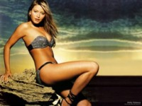 Holly Valance picture G229032