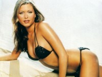 Holly Valance picture G229033