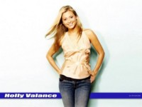 Holly Valance picture G229035