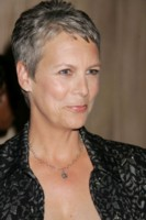 JAMIE LEE CURTIS picture G229044