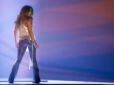 Jennifer Lopez poster G229102