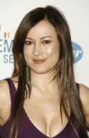 Jennifer Tilly picture G229154