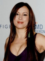 Jennifer Tilly picture G229155