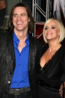 Jenny McCarthy picture G229163