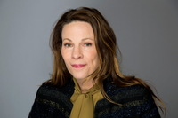 Lili Taylor picture G368576