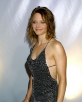 Jodie Foster picture G229254