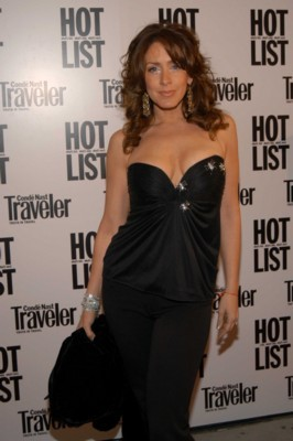 JOELY FISHER poster G229256