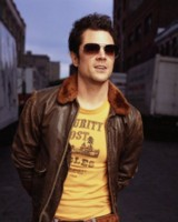 Johnny Knoxville picture G229274