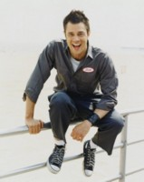 Johnny Knoxville picture G229276