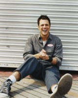 Johnny Knoxville picture G229277