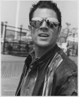 Johnny Knoxville picture G229280