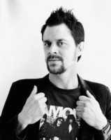 Johnny Knoxville picture G229284