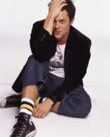 Johnny Knoxville picture G229285