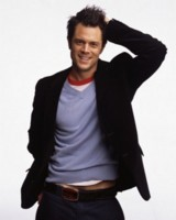 Johnny Knoxville picture G229288