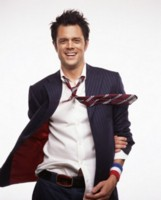 Johnny Knoxville picture G229290