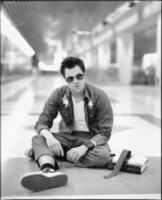 Johnny Knoxville picture G229292