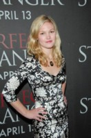 Julia Stiles picture G229328