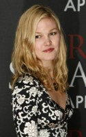 Julia Stiles picture G229329
