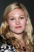 Julia Stiles picture G229330