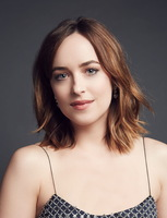 Dakota Johnson picture G2293459