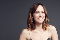 Dakota Johnson picture G2293460