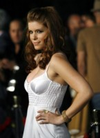 KATE MARA picture G229374