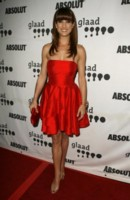 KATE WALSH picture G227173