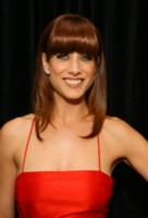 KATE WALSH picture G227172